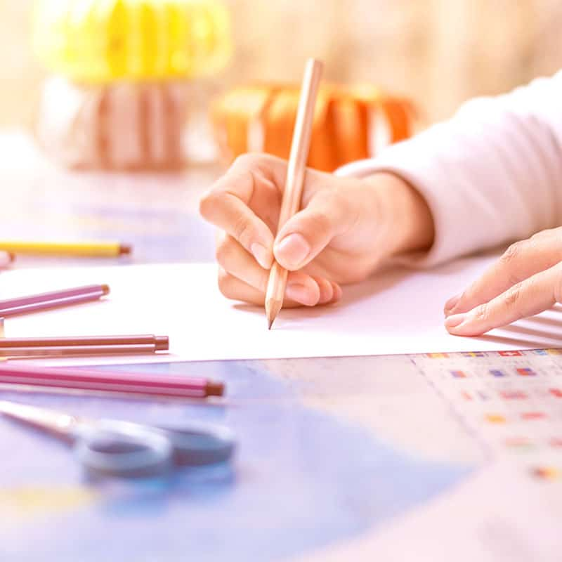 خلاقیت و تربیت اقتصادی